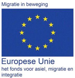 Migratie in beweging